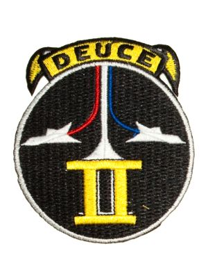 02 Patch SQ