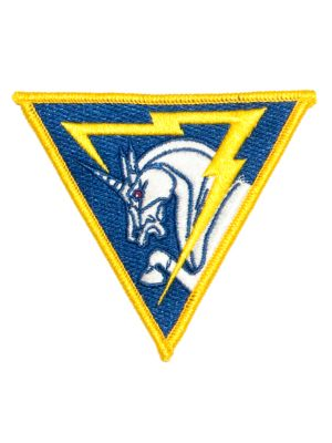 07 Patch SQ