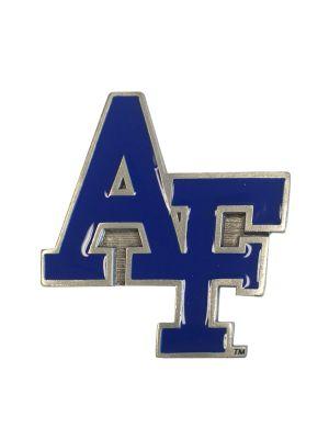 Pewter AF Emblem