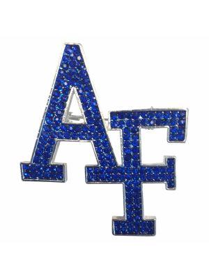 AF Bling Pin