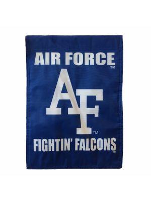 AFA Garden Flag