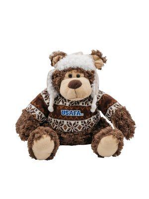 Cozie Bear