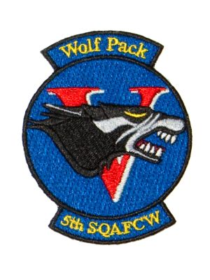 05 Patch SQ
