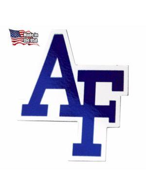 Blue Chrome AF Magnet