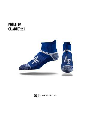 1/4 Length Socks