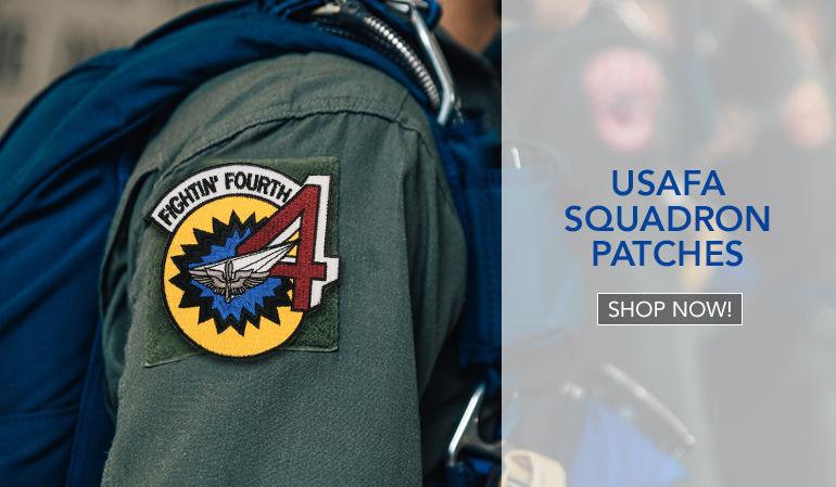 722a5cdaf78 U.S. Air Force Academy Association of Graduates Gift Shop