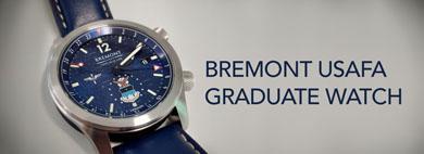U.S. Air Force Academy Association of Graduates Gift Shop